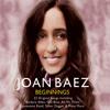 Fare Thee Well (feat. Joan Baez)
