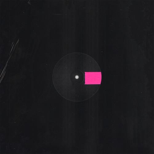 megapunk (remixes)