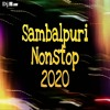 Sambalpuri Nonstop - Part.2 Dj IS SNG