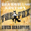 The Fox (feat. Rebecca Lynn Howard and Jenee Fleenor) (Bluegrass Tribute to Ylvis)