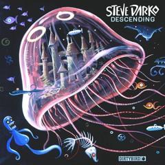 Steve Darko, Nala - Red (Original Mix)