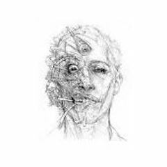 Soul (TRAPBEAT prod. By BLAYZE)