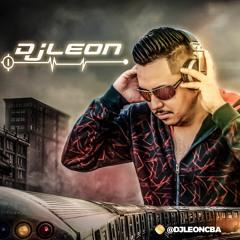 MC JL UNICO - MALVADAO MEMO PART.MC RENNAN (DJ LEON CBA)