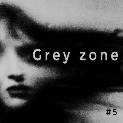 #5: Grey Zone