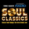 Download Classic soul simply the best Remix one Mp3