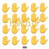 Download Hands up Mp3