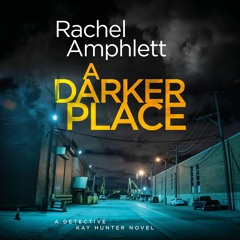Sample A Darker Place