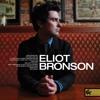 Eliot Bronson