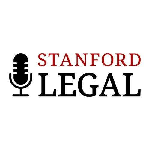 Mental Health Challenges for Lawyers & Law Students w/ guest Kathryne Young