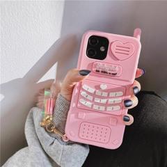Parkii - Cellphone