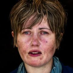 Оксана Літинська - українська альпіністка у Ранку на Першому