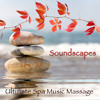 Healing Music (Thai Massage)
