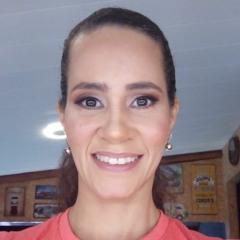 Desafio Voz À Obra #128 - Marcia Domingos