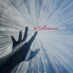 Black Barrel - Kethamine