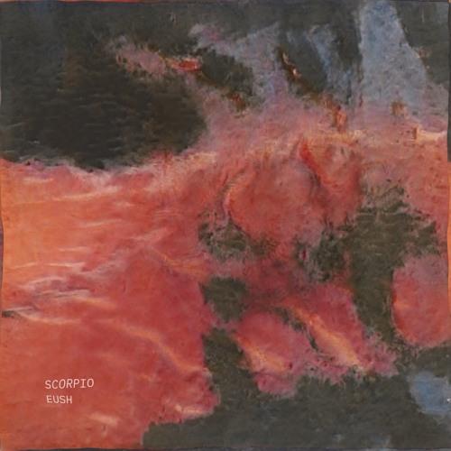 Scorpio (original mix)