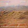 Sands (feat. Paul McCandless, Arild Andersen, Peter Erskine & Yelena Eckemoff)