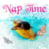 Nap Time - Calm Music for Babies, Nature Sounds with Ocean Waves, Singing Birds, Rain Drops, Deep Sleep Music for Toddlers, Baby Sleep and Naptime, Relaxing Piano