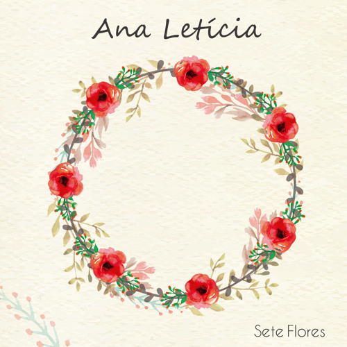 Sete Flores