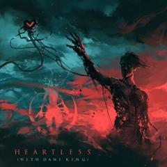 SWARM & Dani King - Heartless