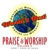Be Exalted O God/Awesome God