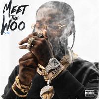 Pop Smoke - Mannequin (feat. Lil Tjay)