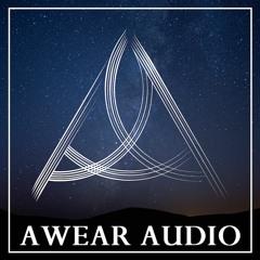 043 - MEDITATION | R.A.I.N. Practice