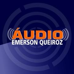 DEMO EMERSON QUEIROZ 2021
