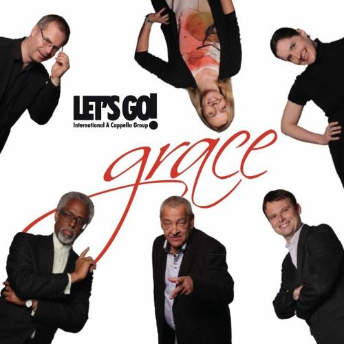 Let´s Go! - Grace