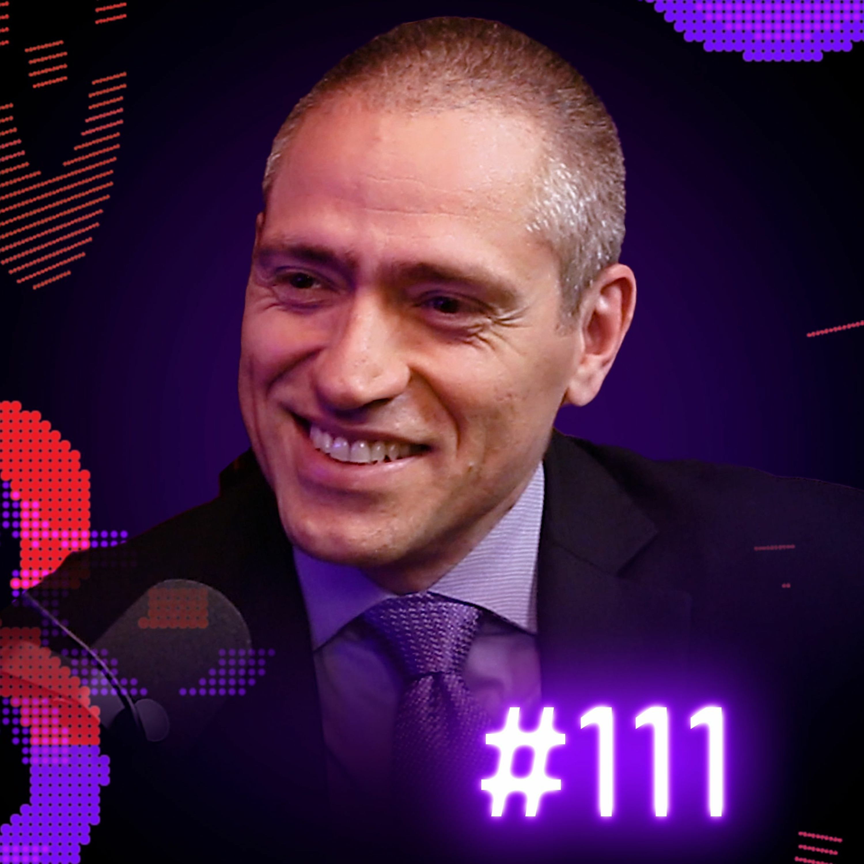 #111 - Heni Ozi Cukier (Professor Hoc)