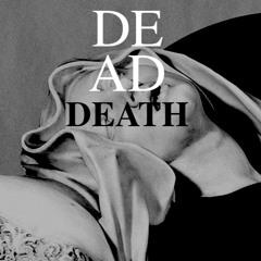 DEAD - DEATH