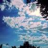 Download Slurm Mckenzie @ Strand Closing Sisyphos - Berlin [21.09.19] Mp3