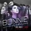 The Ones I Love (Diamm Remix)