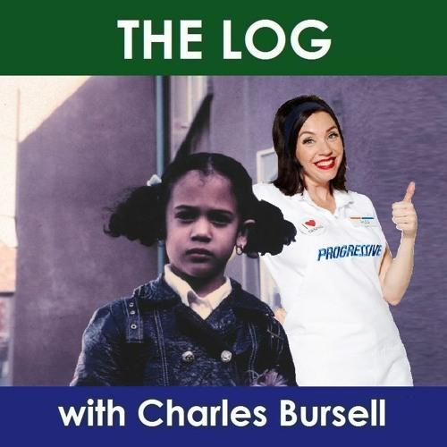 Progressive? – The Log #161