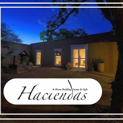 2020 Haciendas Awards Announcement
