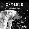 REMEMBER ME (SKY TOUR 2019)- SƠN TÙNG M-TP