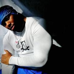 Micah La - Leave Me Alone (Freestyle)