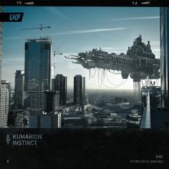 UKF & Pilot Releases - 2021