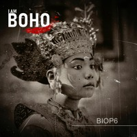 𝗜 𝗔𝗠 𝗕𝗢𝗛𝗢 - Special Edition by Biop6