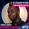 Capital XTRA #HOMEGROWN - UK RAP Guest Mix (05.12.20) By @Eaasy_E