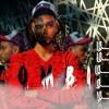Download تراك زومبي track zombe.mp3 Mp3