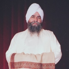 Sukhmani Sahib 1-4