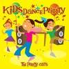 I Like To Move It from Madagascar (Kids Dance Party)