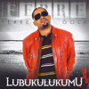 Lubukulukumu (Version Kin)