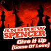 Give It Up (Game of Love) (Disco Superstars feat. Son!k Remix)