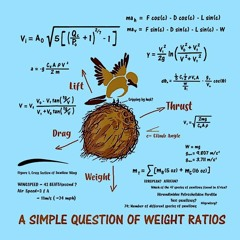 Weight Ratios