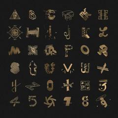 36 (Beats & Types)
