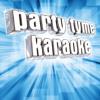 Party Tyme Karaoke - Dance & Disco Hits 1