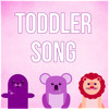 Toddler Song - Soft Music to Relax for Newborn, Baby Sleep Aid, Help Your Baby Sleep