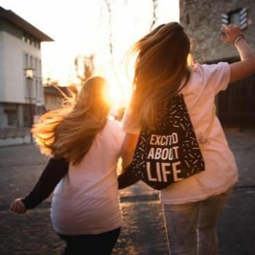 Die Hoffnung ist die Erwartung des göttlichen Segens  (Audio)
