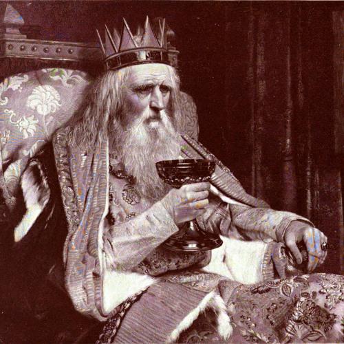 King vom Ding [200]